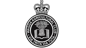 Wagga Agricultural Club Image
